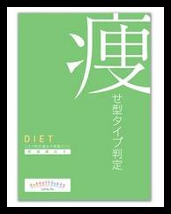 ジーンライフ 肥満遺伝子検査キット